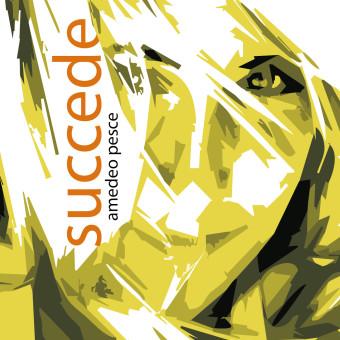 cover_succede_EXE-340x340